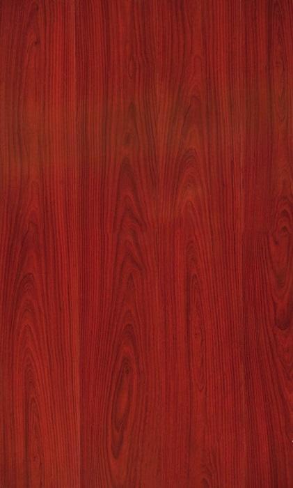 会所_红花梨-高端中式装修品质选择_中式装修_中式设计_中式风格_紫云 ...
