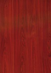 红花梨-高端中式装修品质选择