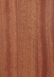 海棠木-中式装修的常用木材