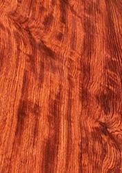 巴西花梨-中式装修高品质用材
