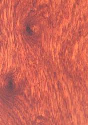 缅甸花梨-高端中的奢侈用料-红木材质