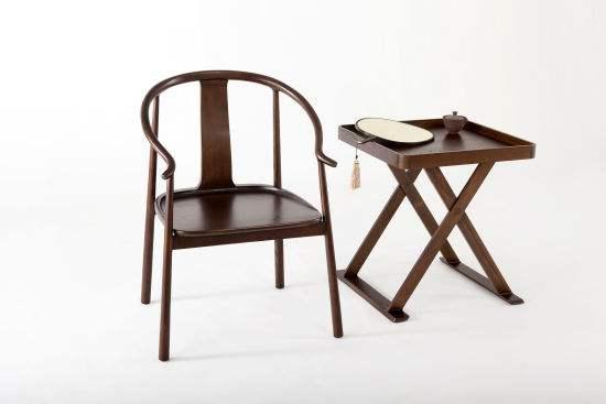 涨知识8种红木家具的工艺特点