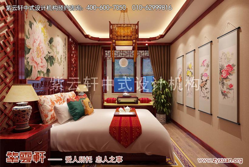 从客厅到卫生间,这是最全的别墅装修效果图了