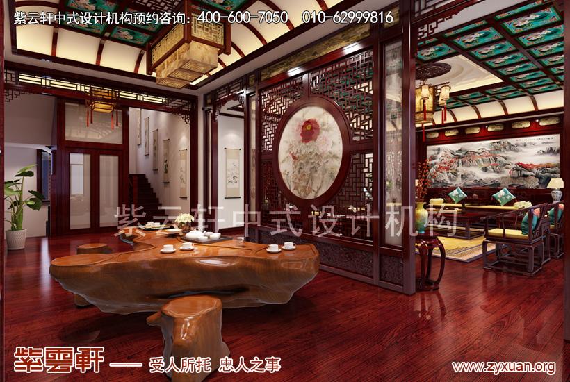 4二层客厅茶区.jpg