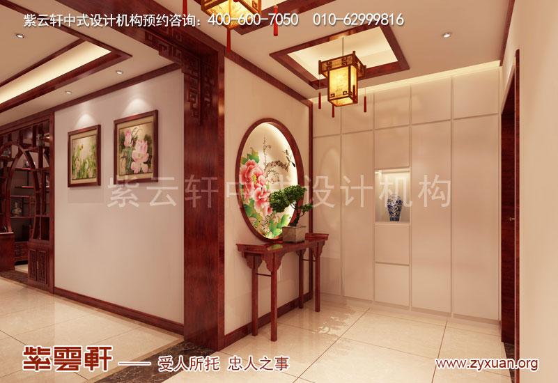 1-门厅.jpg