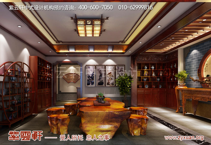 4-地下室收藏室.jpg