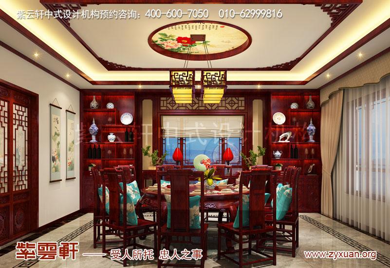 2-餐厅.jpg