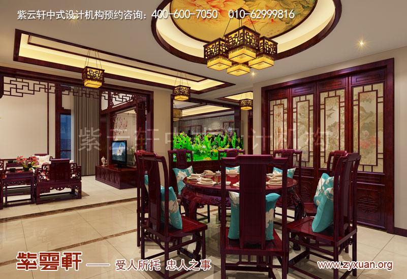 2餐厅.jpg
