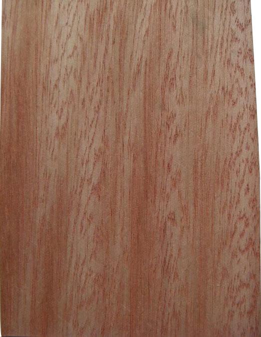 海棠木 常见木纹-顺纹2.jpg