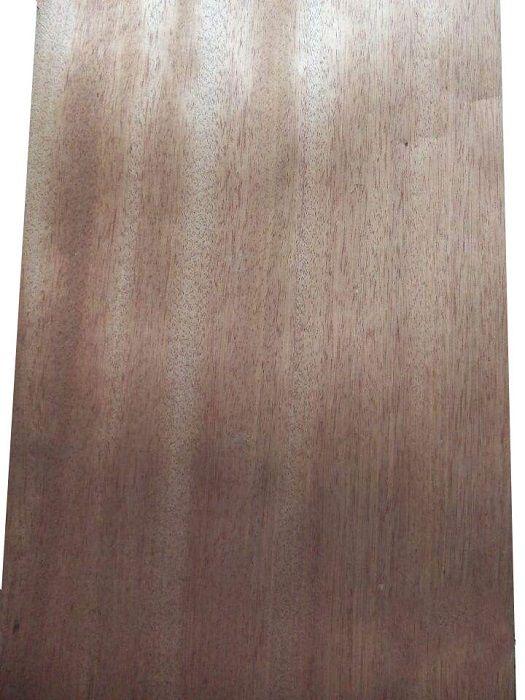 海棠木 常见木纹-顺纹.jpg