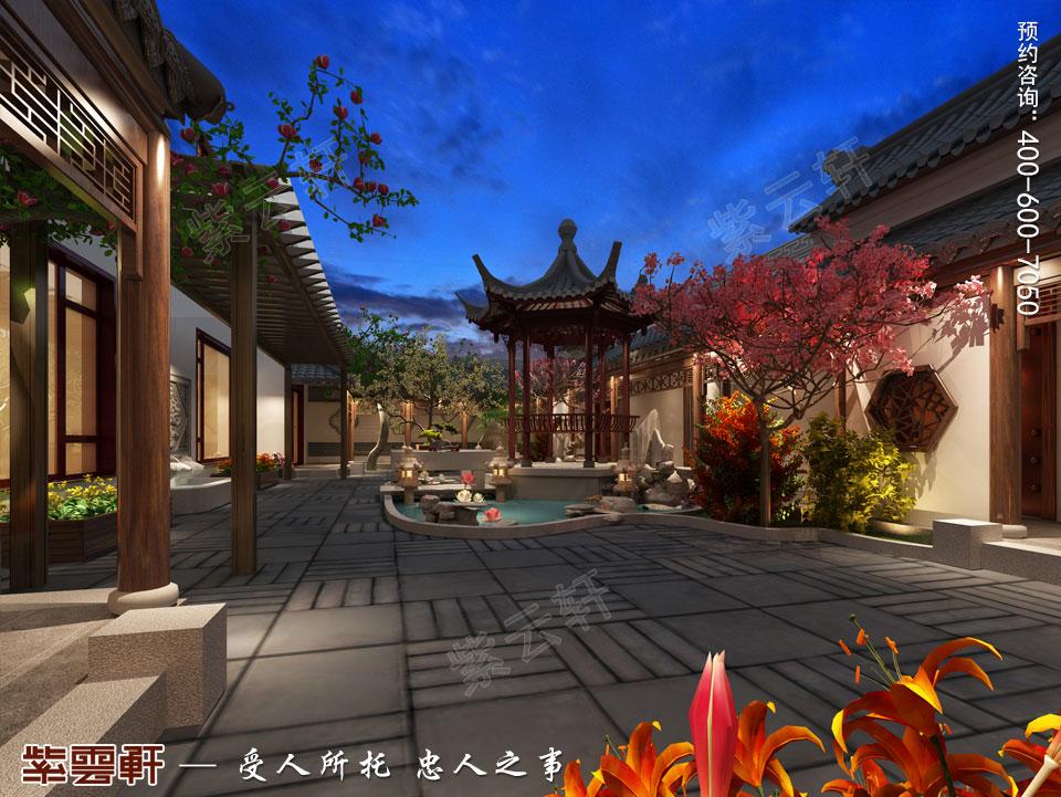 中式庭院.jpg