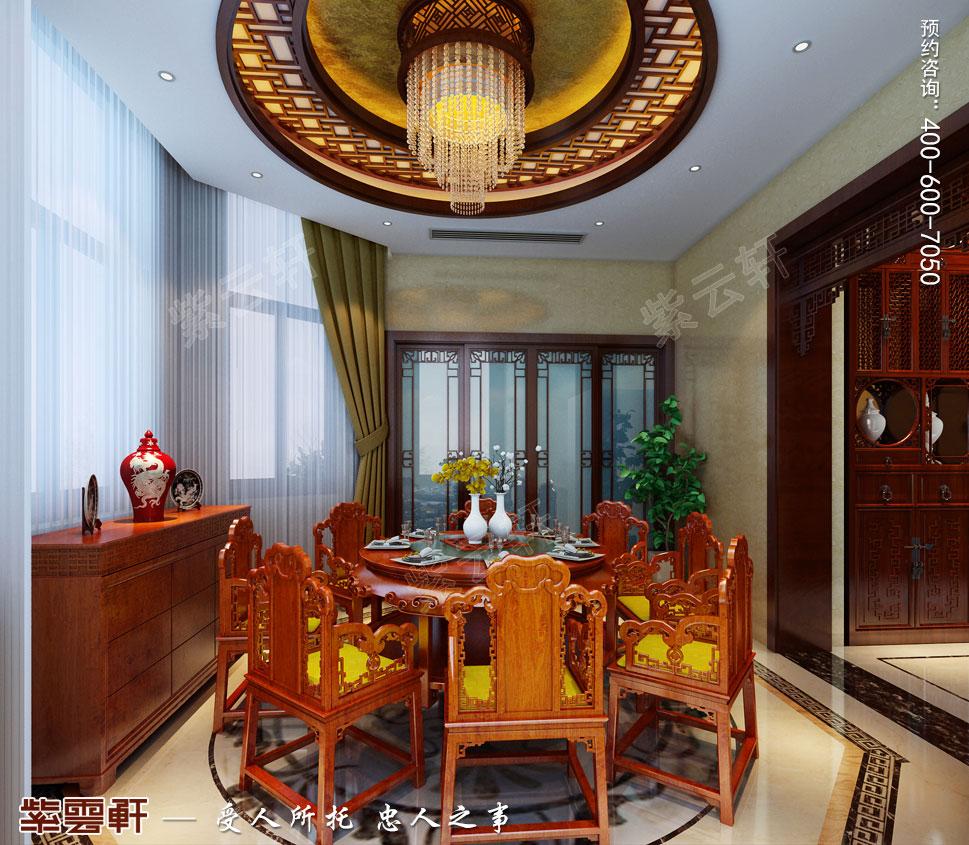 红米餐桌.jpg