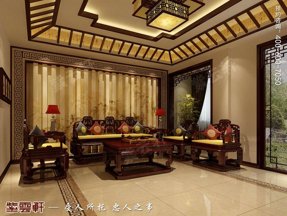 中式家具.jpg