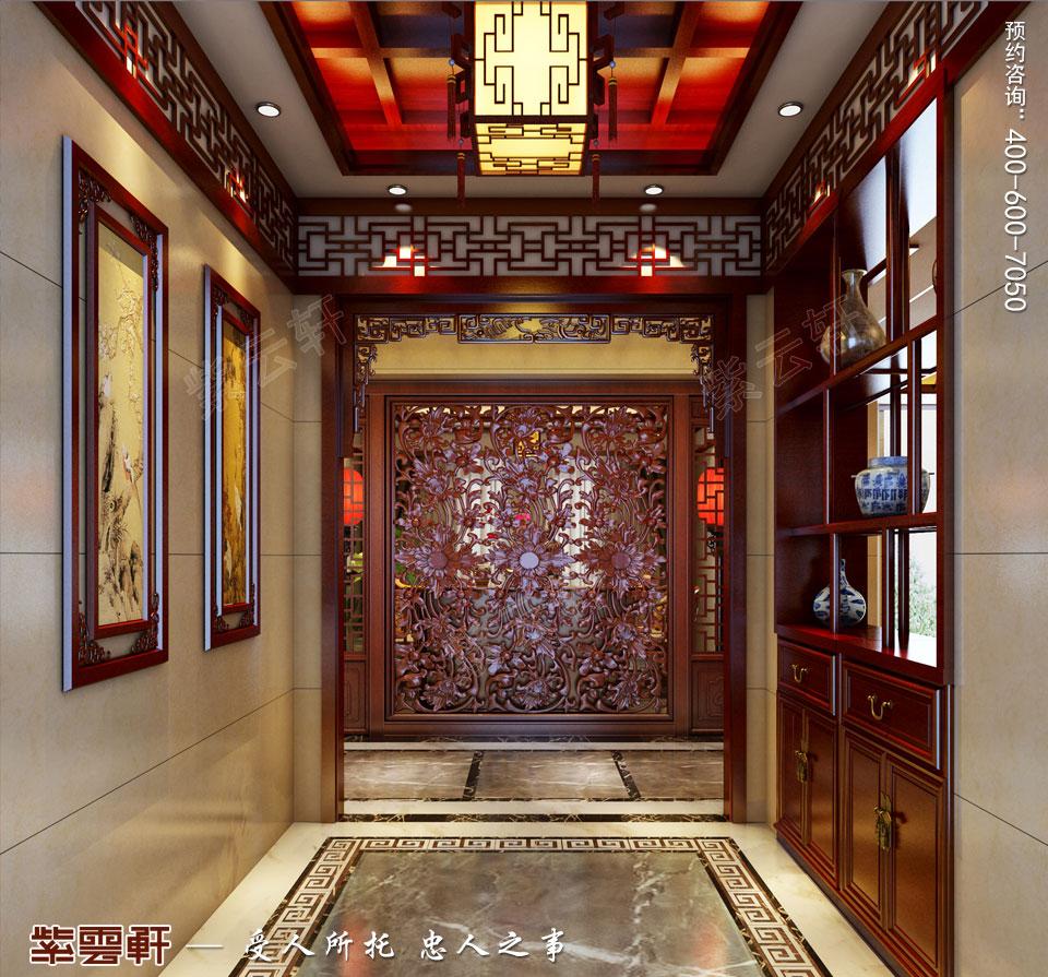 中式门厅装修.jpg