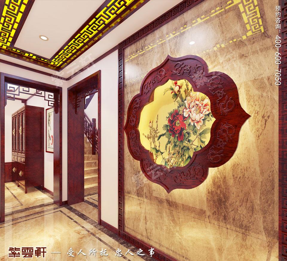 现代中式玄关.jpg