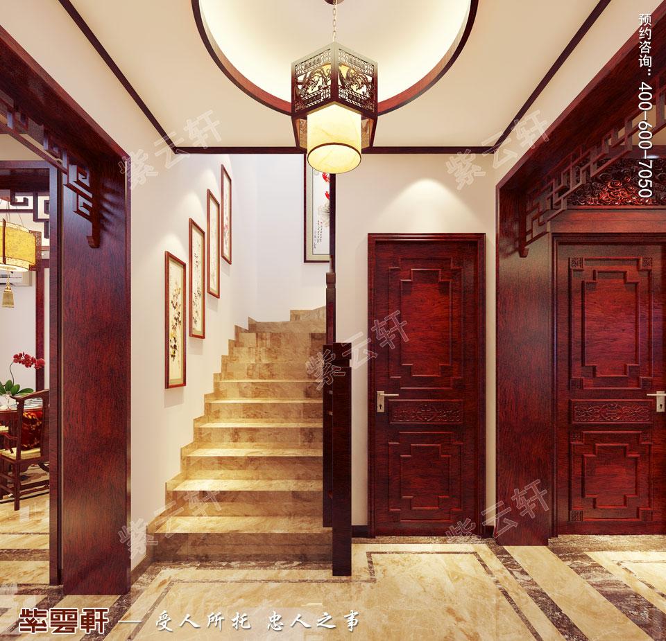 现代中式楼梯.jpg
