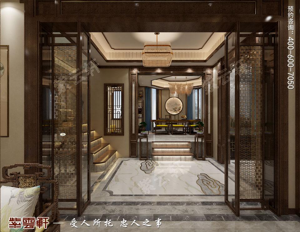 新中式过厅.jpg