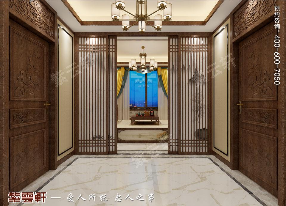 新中式暖阁房.jpg