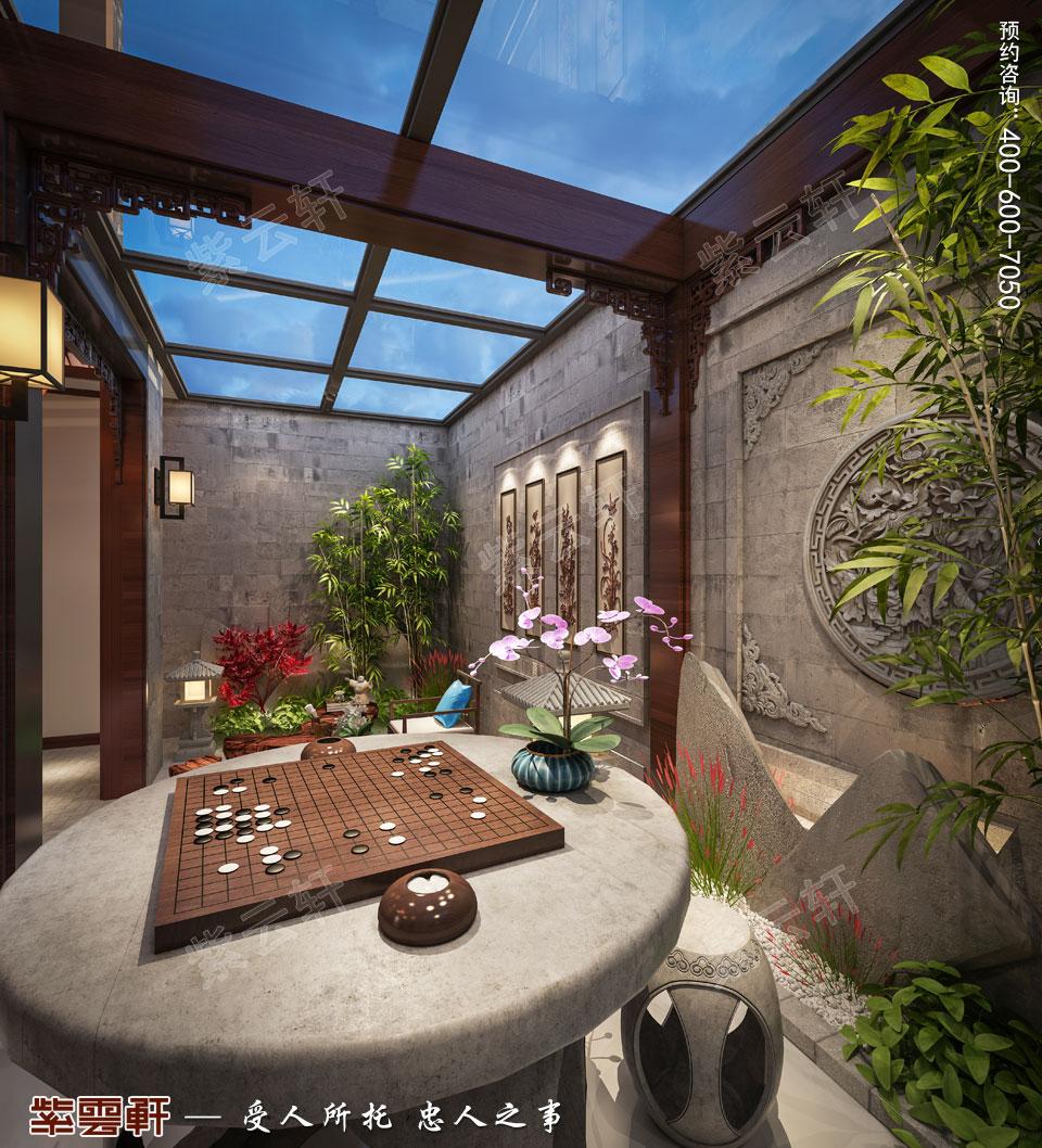 现代中式庭院.jpg