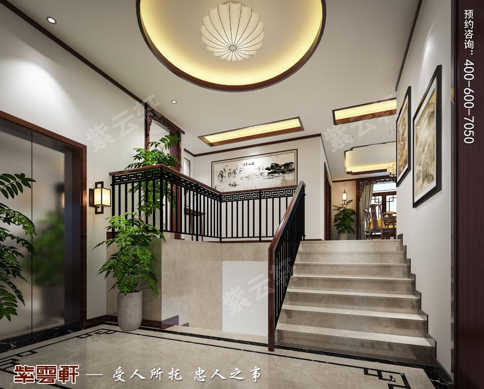 新中式门厅.jpg