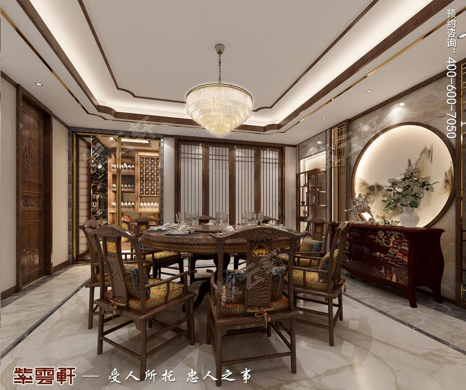 新中式餐厅酒窖.jpg