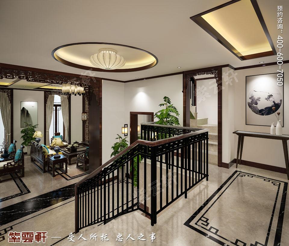 新中式楼梯间.jpg