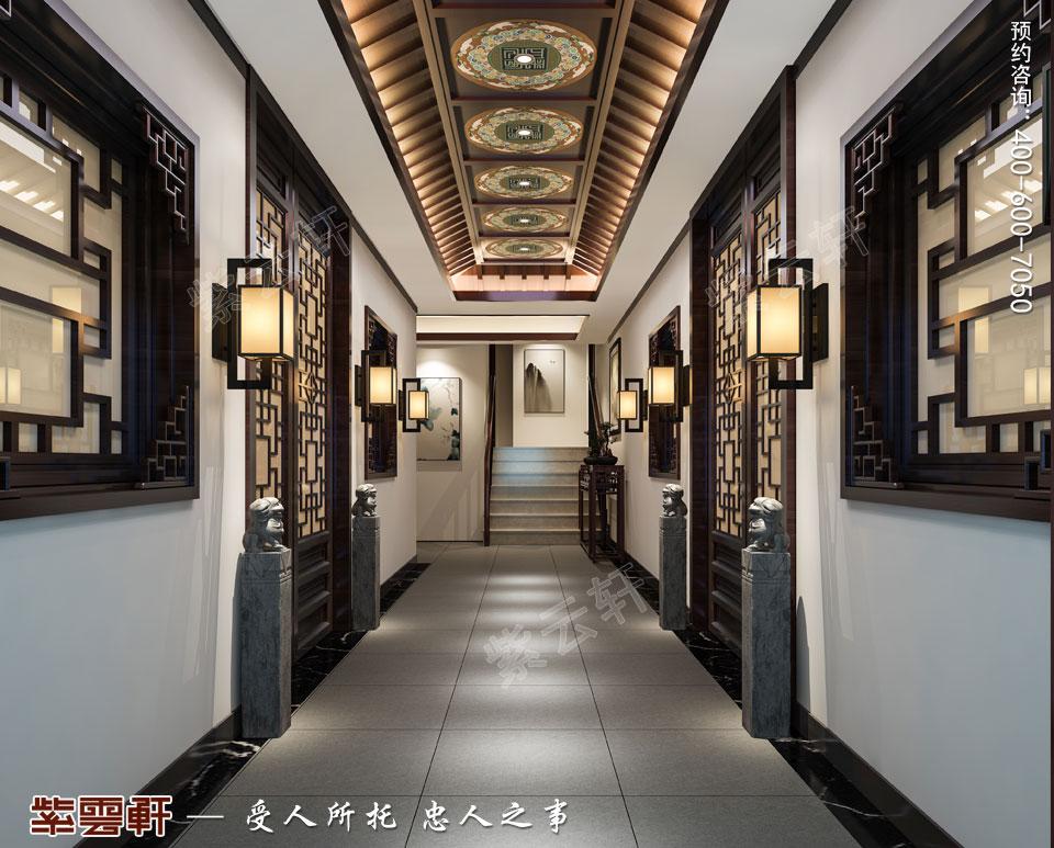 现代中式走廊.jpg