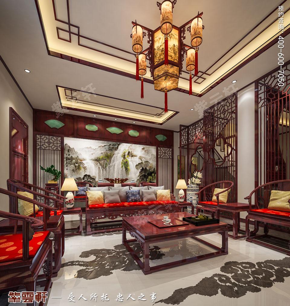 现代中式起居室.jpg