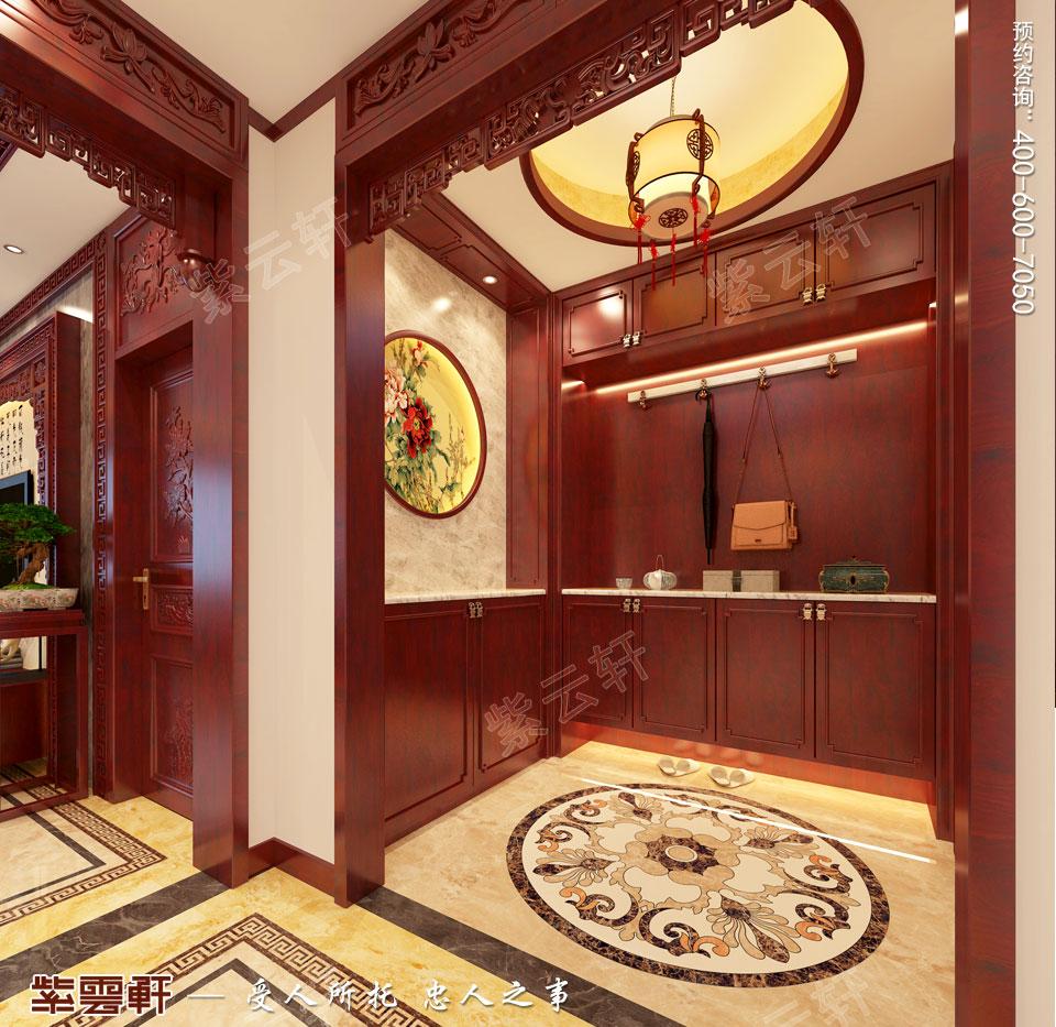 简约中式门厅.jpg