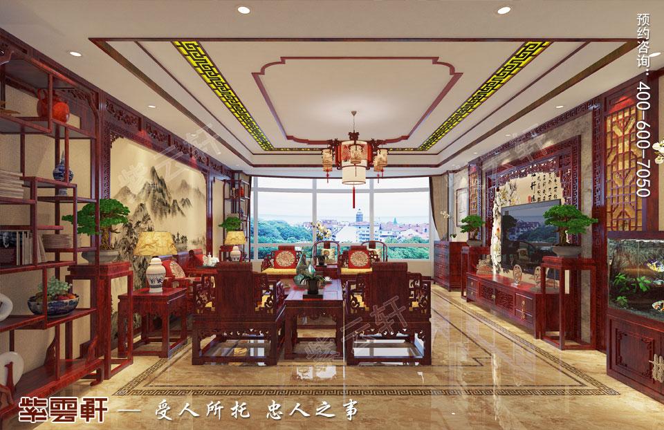 新中式风格客厅图片.jpg