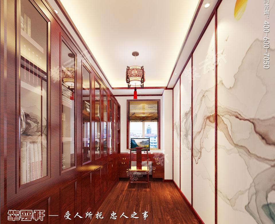 新中式风格书房图片.jpg