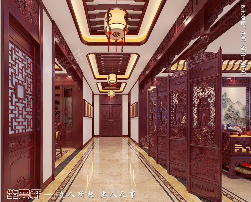 简约中式走廊.jpg