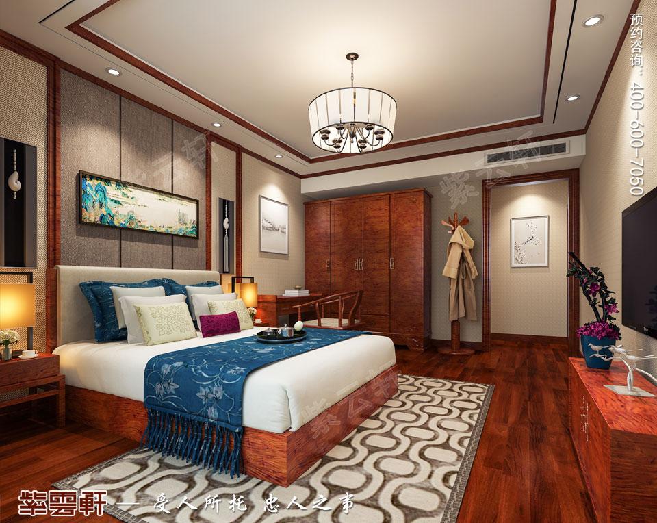 新中式装修卧室图片.jpg