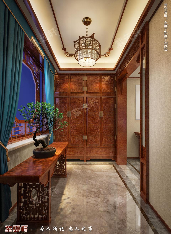 过廊古典中式效果图.jpg