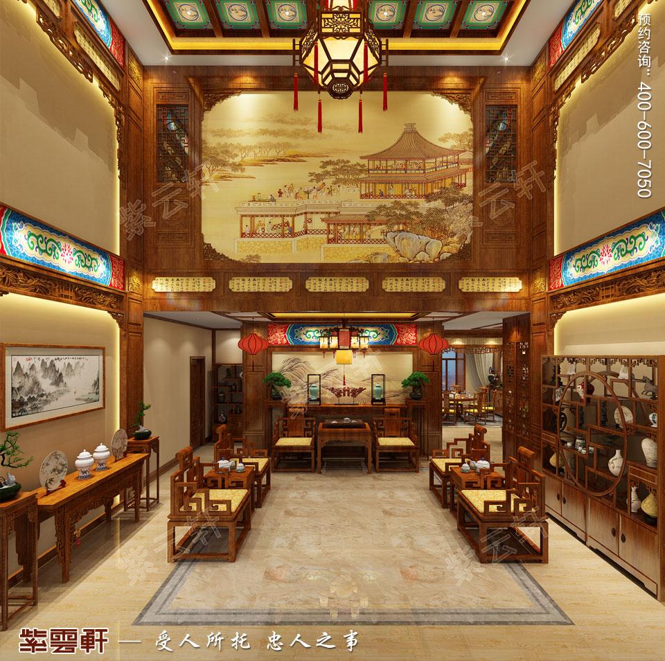 客厅古典中式效果图.jpg