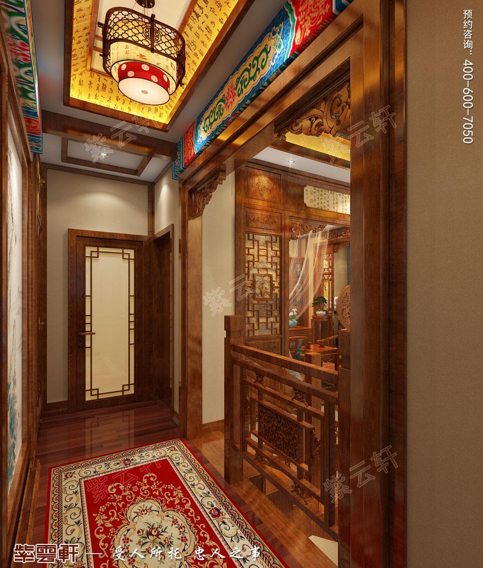楼梯古典中式效果图.jpg