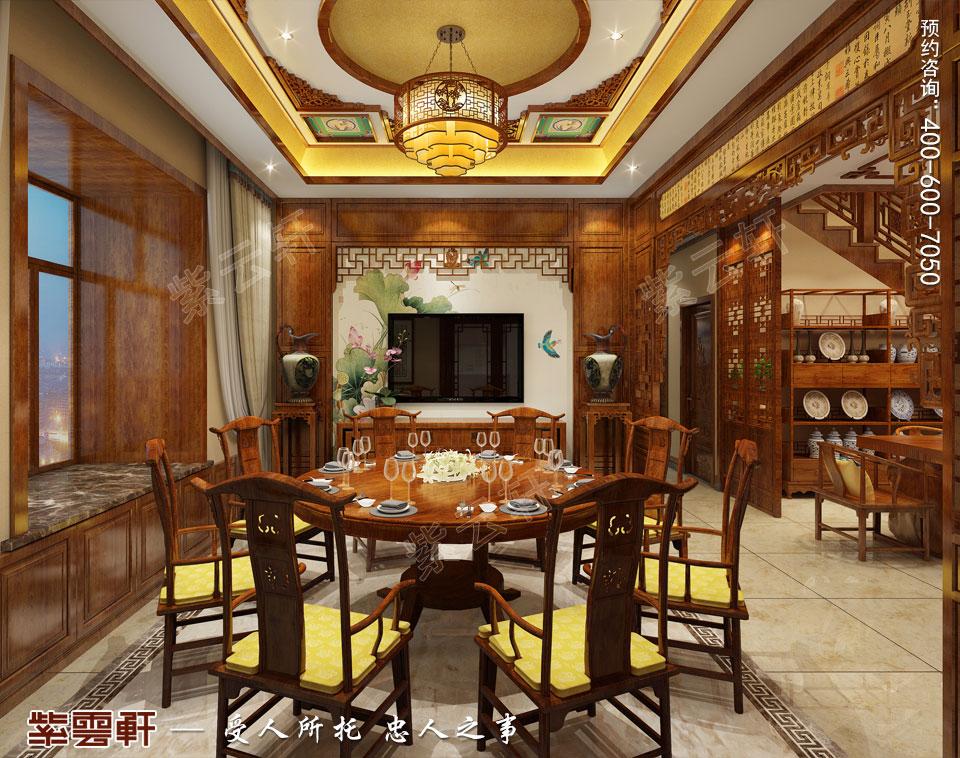 餐厅古典中式效果图.jpg