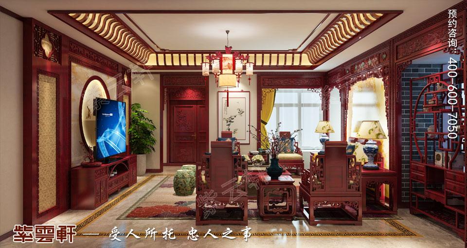 客厅现代中式效果图.jpg