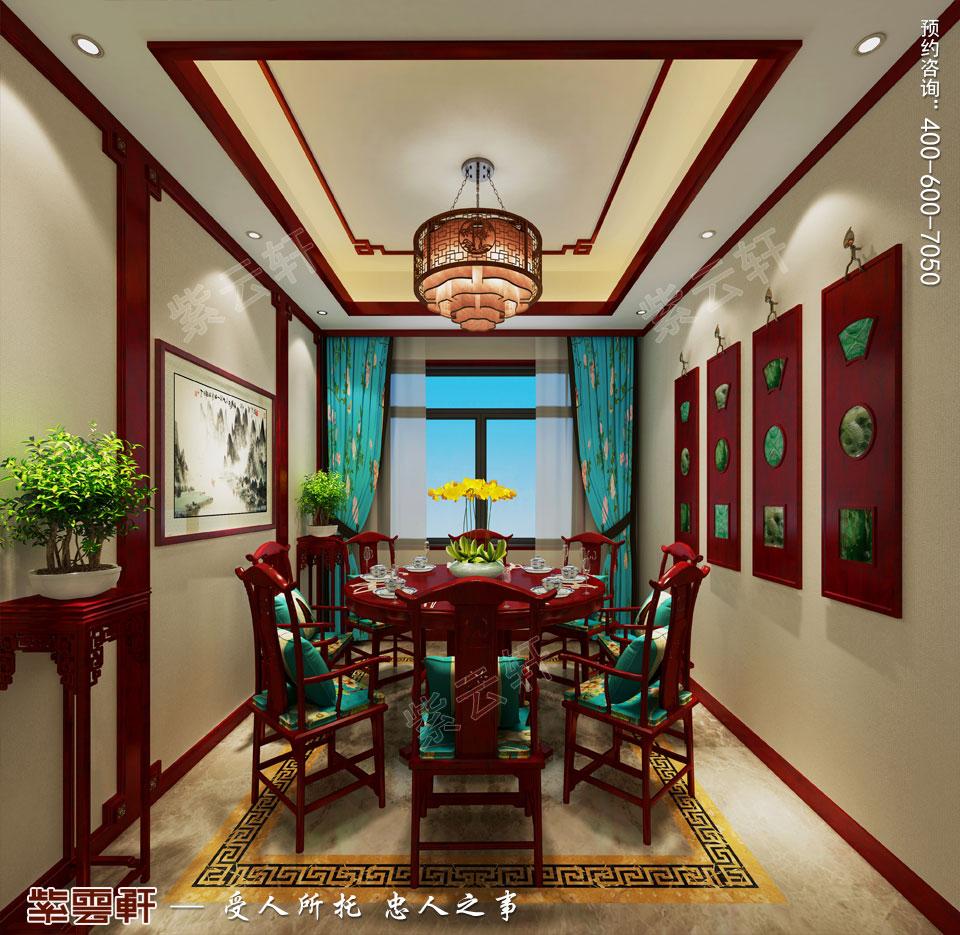餐厅现代中式效果图.jpg