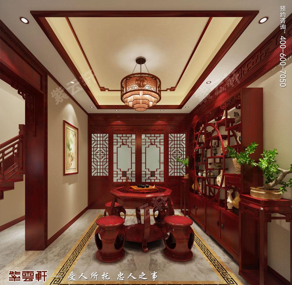 茶室现代中式效果图.jpg