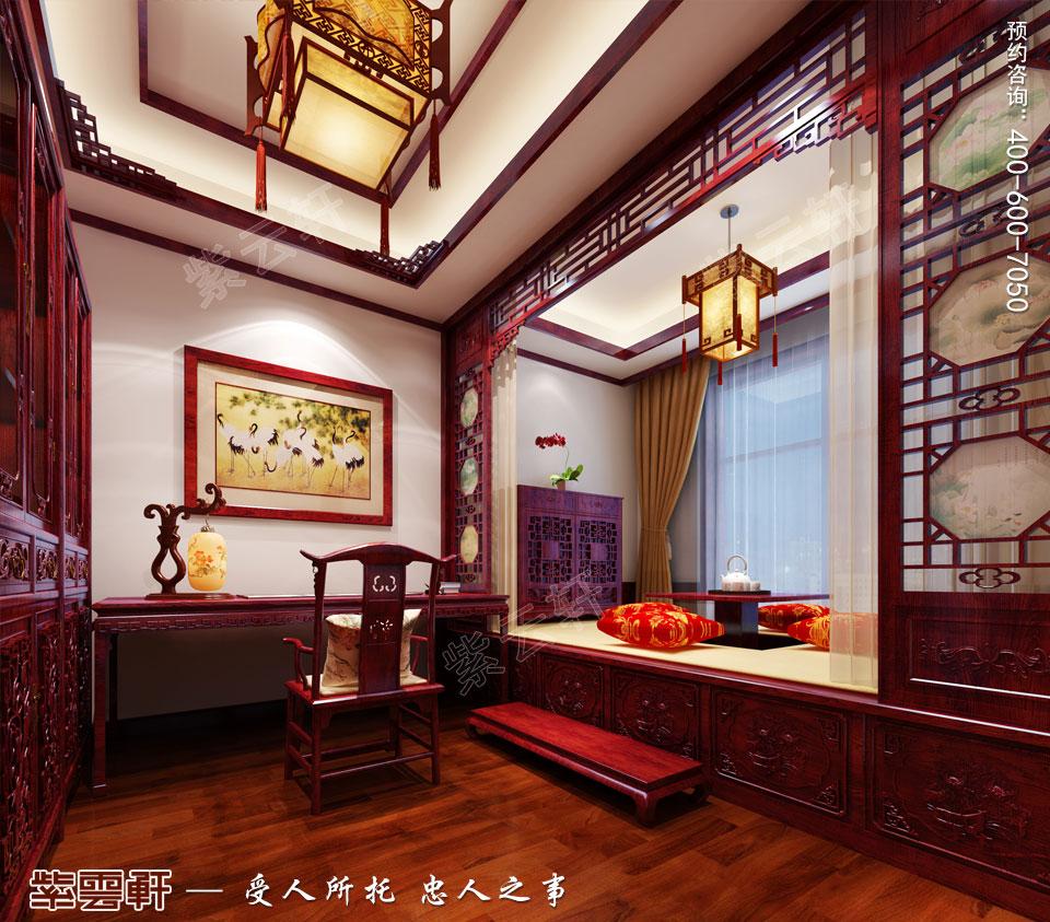 老人房现代中式风格效果图.jpg