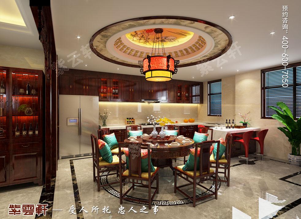 澳門银河国际官方网站餐厅中式装饰图片.jpg