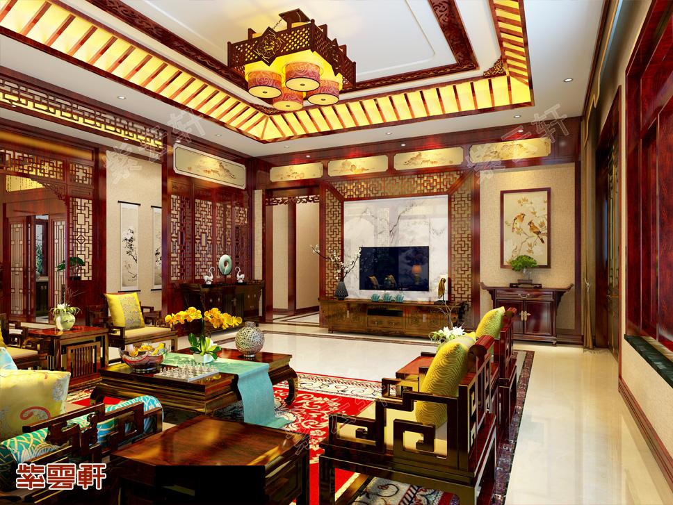 中式装修主客厅.jpg