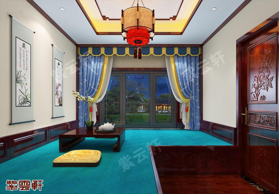 9卧室.jpg