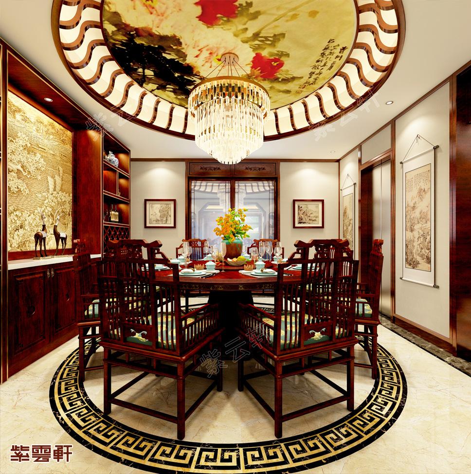 02一层餐厅.jpg