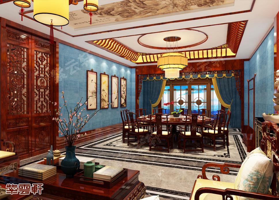 10一层餐厅.jpg