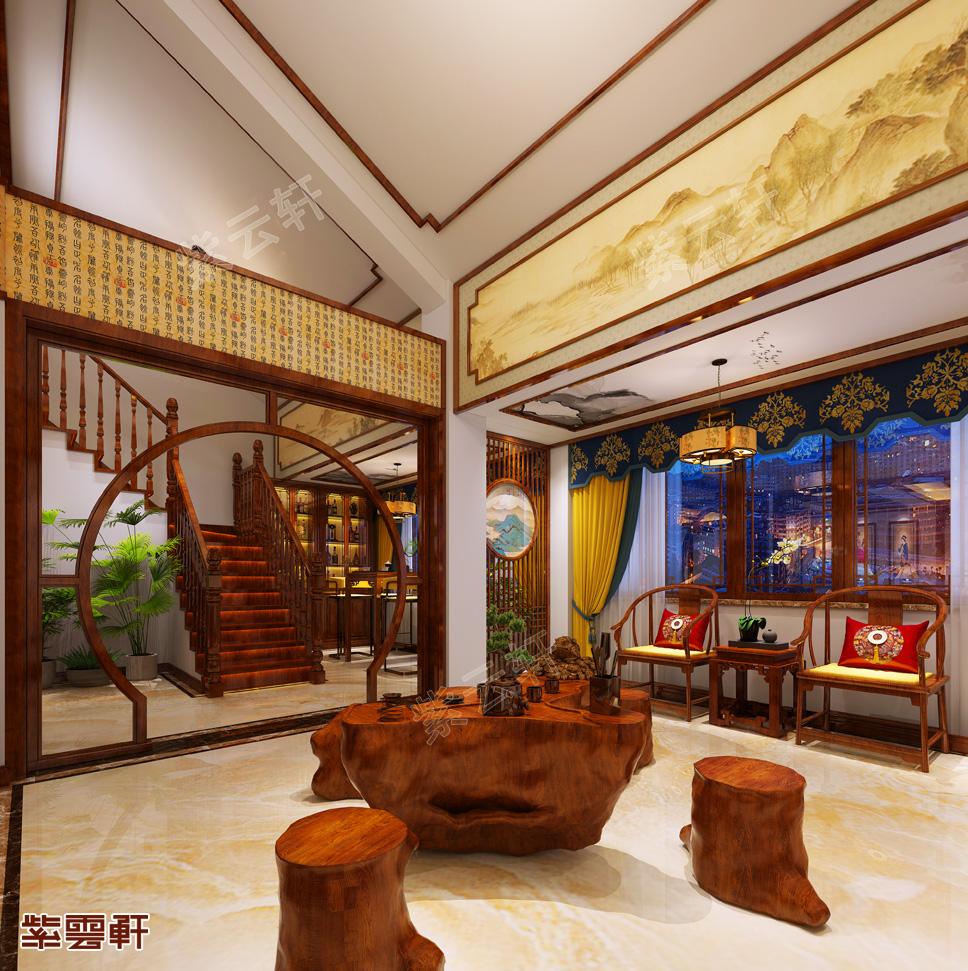 4茶室.jpg