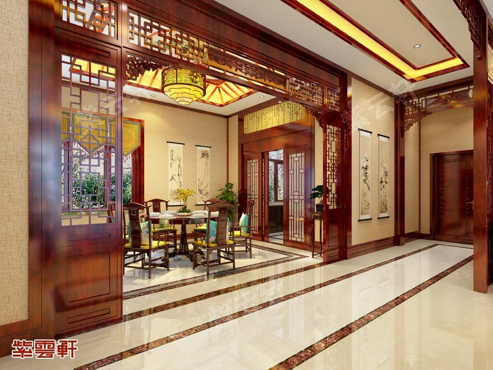 4大餐厅走廊.jpg