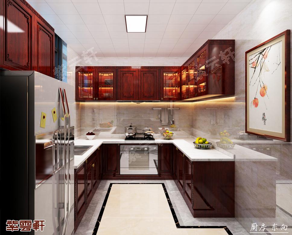 08厨房.jpg
