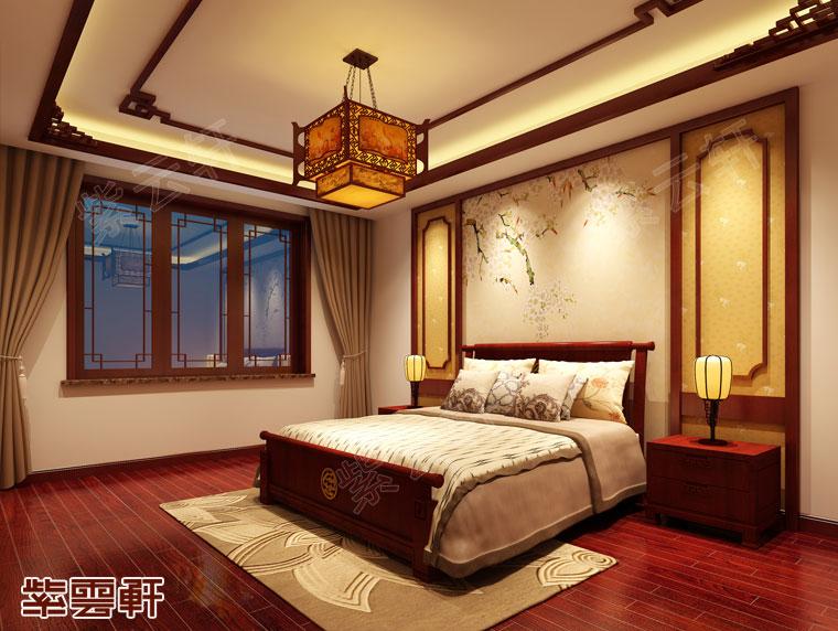 8次卧室.jpg
